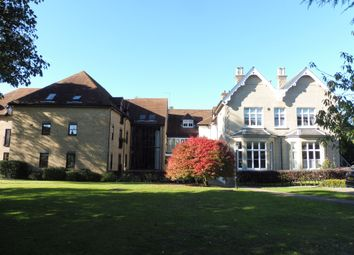 Thumbnail 1 bed property for sale in The Lawns Drive, Broxbourne