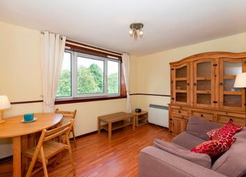 Thumbnail 1 bed flat to rent in Cottage Brae, City Centre, Aberdeen