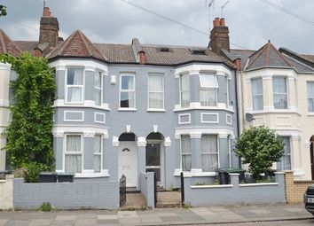 Thumbnail Room to rent in Chesterfield Gardens, London