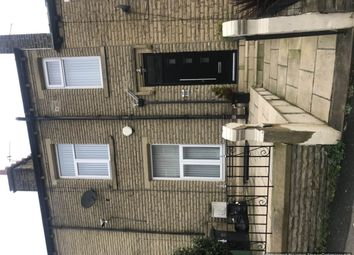 Thumbnail 4 bed terraced house to rent in Arnold Street, Huddersfield, West Yorkshire
