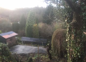 Thumbnail Land for sale in Tramway Road, Soudley, Cinderford