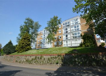 Thumbnail 1 bed flat for sale in Thorpe Heights, Rosary Road, Norwich, Norfolk