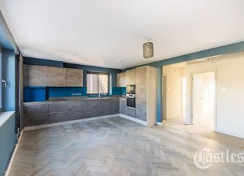 2 bed maisonette for sale in Middle Lane, London N8