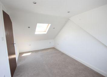 Thumbnail Room to rent in Methuen Road, Edgware