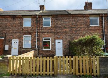 Thumbnail 2 bed terraced house for sale in Papermill Road, Rawcliffe Bridge