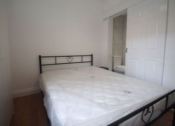 1 bed property to rent in Blyth Road, Hayes UB3
