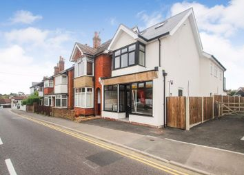 1 bed flat to rent in The Street, Ashtead KT21
