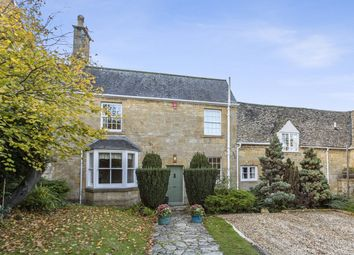Thumbnail 5 bed property for sale in Church Street, Broadway, Worcestershire