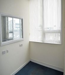 Thumbnail Office to let in Philips Road, Blackburn