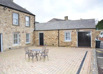 Thumbnail 2 bed flat to rent in Front Street, Lanchester