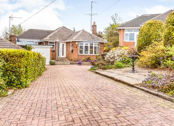 Thumbnail 3 bed bungalow for sale in Royd Wood, Cleckheaton, West Yorkshire