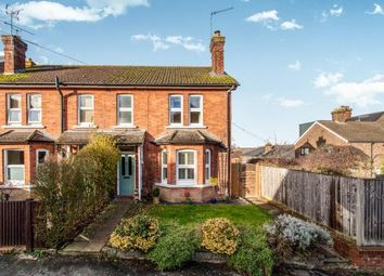 Thumbnail 3 bed semi-detached house for sale in Judd Road, Tonbridge, Kent, .