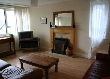 Thumbnail 3 bedroom flat to rent in Brookfield Court, Burnage, Manchester