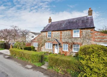 Thumbnail 3 bed cottage for sale in Oakley Lane, Chinnor