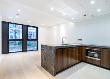 Thumbnail Studio to rent in Portugal Street, Covent Garden