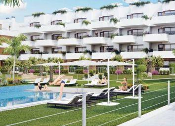Thumbnail 2 bed apartment for sale in Lomas De Cabo Roig, Orihuela Costa, Spain