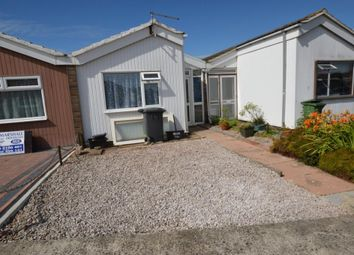 Thumbnail 2 bed terraced bungalow to rent in Cumber Drive, Brixham, Devon