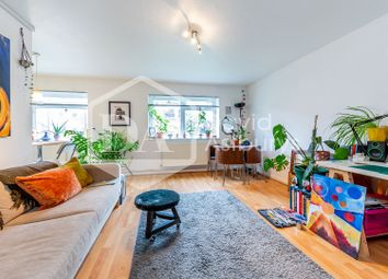 Thumbnail 1 bed flat to rent in Mount View Road, Stroud Green, Finsbury Park