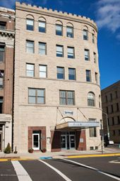 Thumbnail 2 bed apartment for sale in Asbury Park, New Jersey, United States Of America