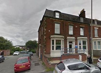 Thumbnail Office for sale in Bickerstaff House, 53, Garstang Road, Preston, Lancashire