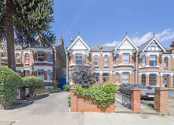 Thumbnail 4 bed property for sale in Chevening Road, London