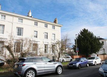 Thumbnail 1 bed flat to rent in Ashford Court, 4 Ashford Road, Tivoli