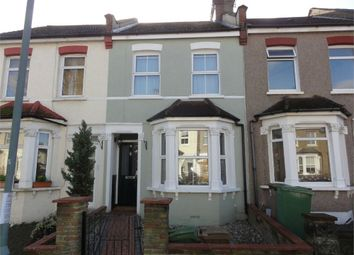 Thumbnail 2 bed terraced house to rent in Beddington Grove, Wallington, Surrey