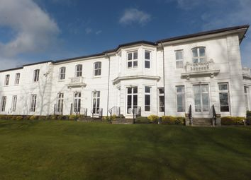 34 Swanbrook, Thamesfield, Henley-On-Thames, Oxfordshire RG9. 1 bed flat