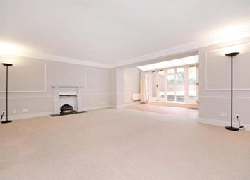 Thumbnail 2 bedroom property to rent in Fitzjohns Avenue, Hampstead, London