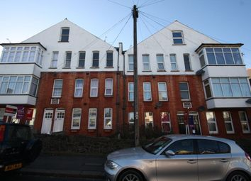 Thumbnail 1 bed property to rent in Westminster Drive, Westcliff-On-Sea