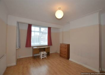 Thumbnail 3 bedroom terraced house to rent in Grasmere Avenue, Wembley, Greater London