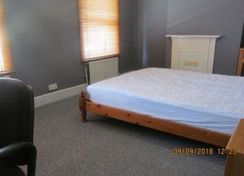 Thumbnail Room to rent in Ground Floor Room, Off London Road, Gloucester.