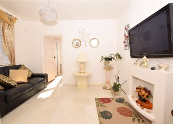 Thumbnail 1 bedroom bungalow for sale in Chase Cross Road, Collier Row