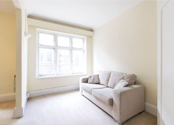 Thumbnail 1 bed property to rent in Carlton Mansions, 16-17 York Buildings, London