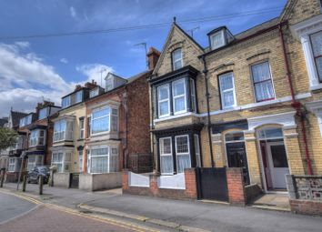 Thumbnail 5 bed end terrace house for sale in Marshall Avenue, Bridlington