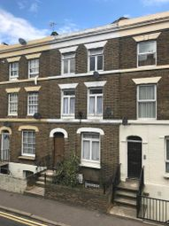Thumbnail 5 bed terraced house for sale in 241 High Street, Rochester, Kent