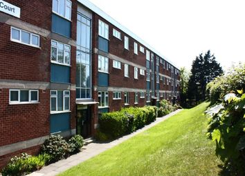2 bed flat for sale in Mersey Court, Crosby, Liverpool L23