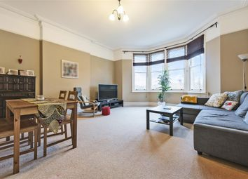 Thumbnail 2 bedroom flat for sale in The Glen, Redland, Bristol