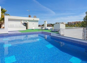 Thumbnail 3 bed apartment for sale in 07181, Cas Catala, Spain