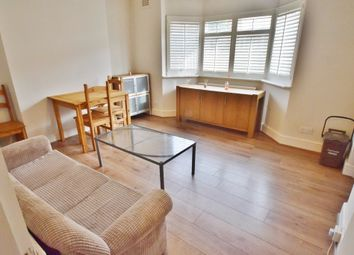 Thumbnail 3 bed property to rent in North End Road, London