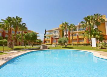 Thumbnail 2 bed apartment for sale in Hacienda Del Alamo, Paseo De La Alameda, 19-3 30320 Fuente Alamo Murcia Spain, Spain