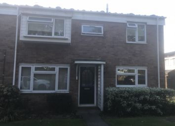 Thumbnail 4 bed semi-detached house to rent in Ormesby Road, Baderfield, Norwich