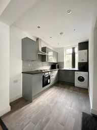 Thumbnail 4 bedroom shared accommodation to rent in Duke Street, Sheffield