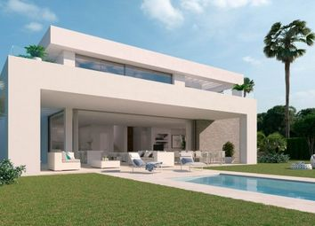 Thumbnail 3 bed villa for sale in Spain, Málaga, Mijas, La Cala Golf