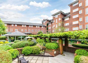 4 bed flat for sale in Portman Gate, 104 Lisson Grove, London NW1