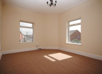 2 bed flat to rent in Bolton Road, Ashton In Makerfield, Wigan WN4