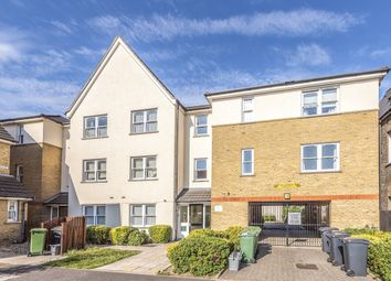 1 bed flat for sale in Foxberry Road, London SE4
