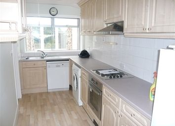 Thumbnail 3 bed property to rent in Raleigh Road, Feltham