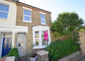 Thumbnail 3 bedroom semi-detached house for sale in Stromness Place, Southend-On-Sea