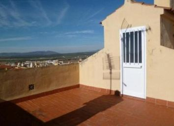 Thumbnail 3 bed property for sale in Fuente De Piedra, Andalucia, Spain